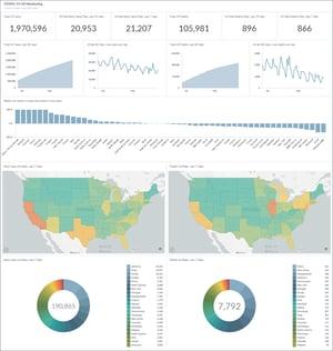 COVID-19_US_Monitoring-1