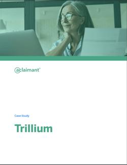 Trillium-Staffing-Case-Study