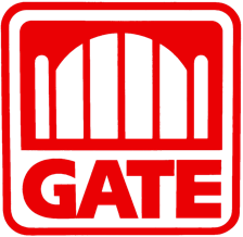 GATE-petroleum-logo