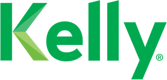 kelly-services-logo