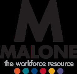 Malone_Logo