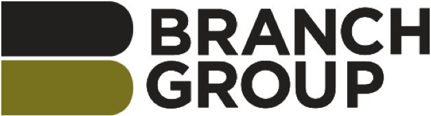branch-group-logo