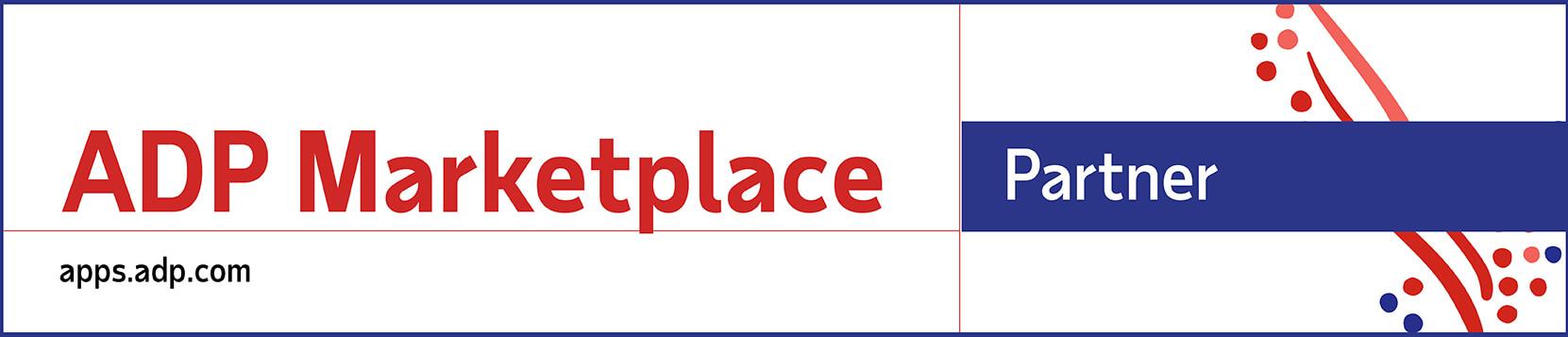 partner-logo-ADP-Marketplace