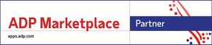 ADP-Marketplace