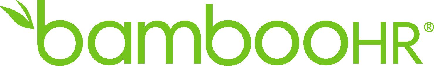 partner-logo-BambooHR