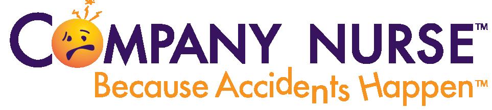 partner-logo-Company-Nurse