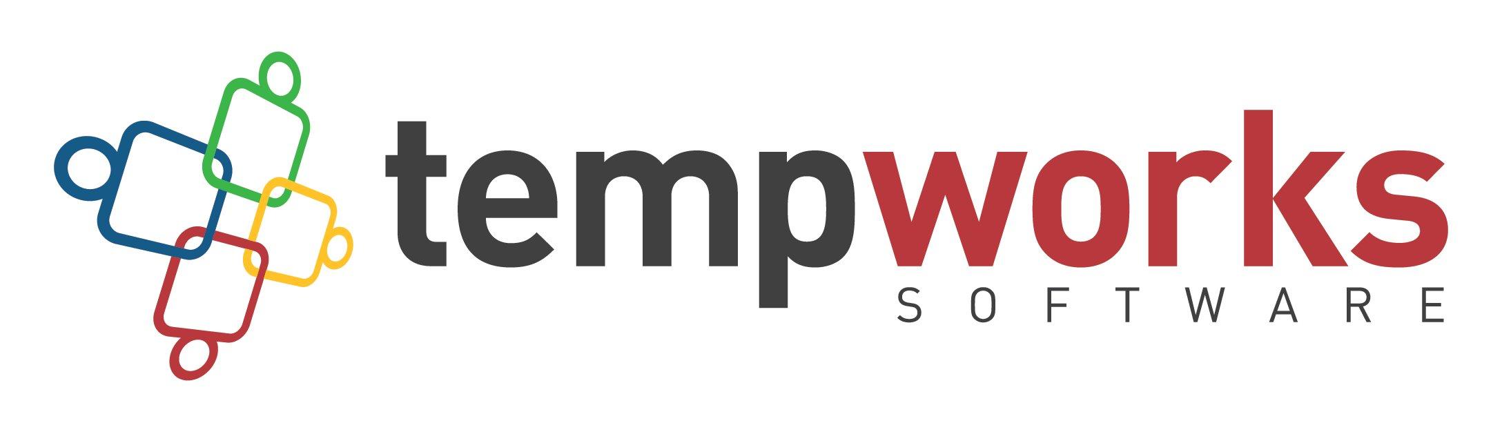 partner-logo-TempWorks