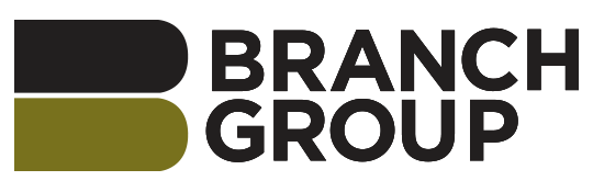 branch-group-logo1