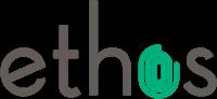 ethos-logo-master-color@2x