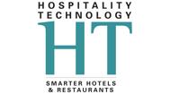 hospitality-technology-vector-logo
