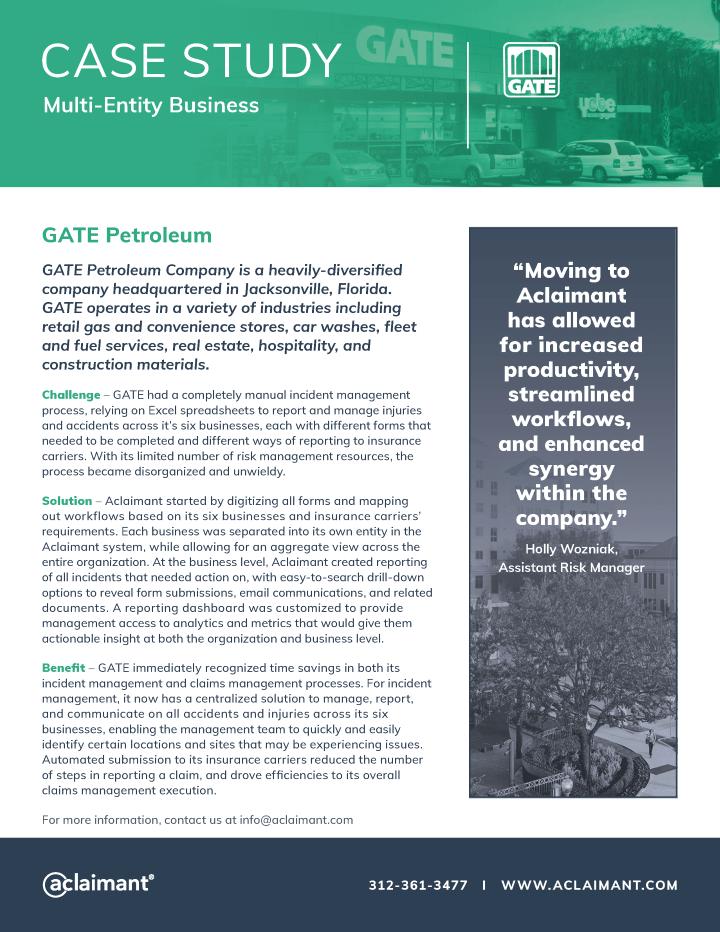 gate-petroleum-case-study-thumbnail