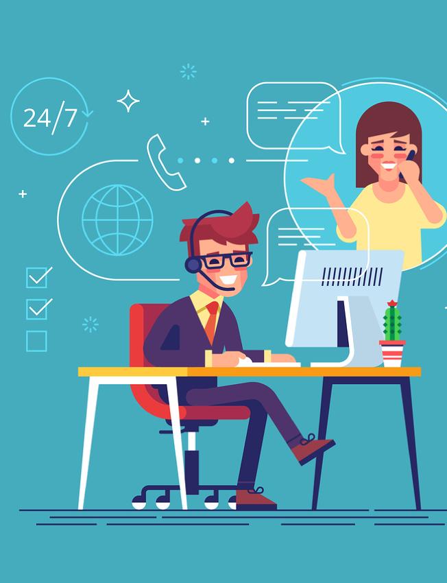 solutions-training-educational-literature